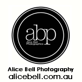 Alice Bell Photography