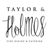 Taylor & Holmes