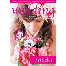 Articles   E-book