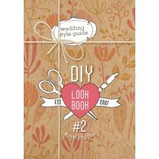 DIY #2 | E-book