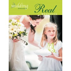 Real Weddings | E-book