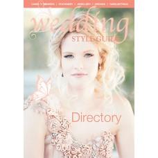 The Directory | E-book
