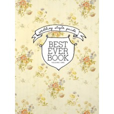 Best Ever | E-book