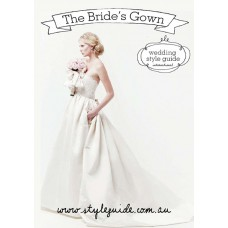 The Bride's Gowns | E-book