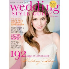 Issue 12 | Digital
