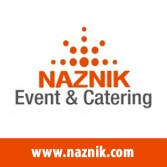NazNik Event & Catering