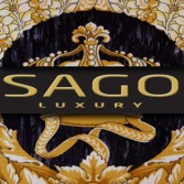 Sago Luxury