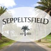 Seppetlsfield